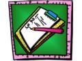 Danh sách cán bộ chủ chốt tham gia Lễ công bố quyết định thành lập Hội đồng trường và bổ nhiệm Chủ tịch Hội đồng trường vào ngày 11/7/2017